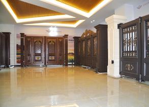 展厅-013