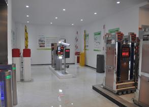 展厅-006