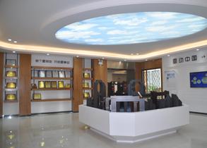 展厅-003