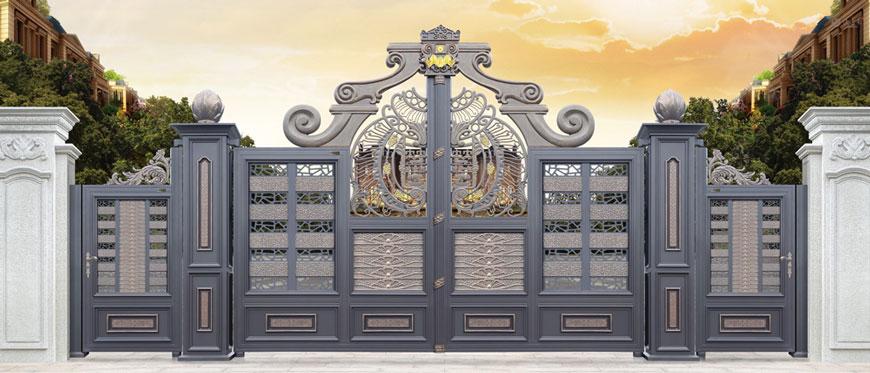卢浮幻影-皇冠-LHG17101