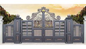 盧浮幻影-皇冠-LHG17101